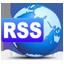 RSS/Atom