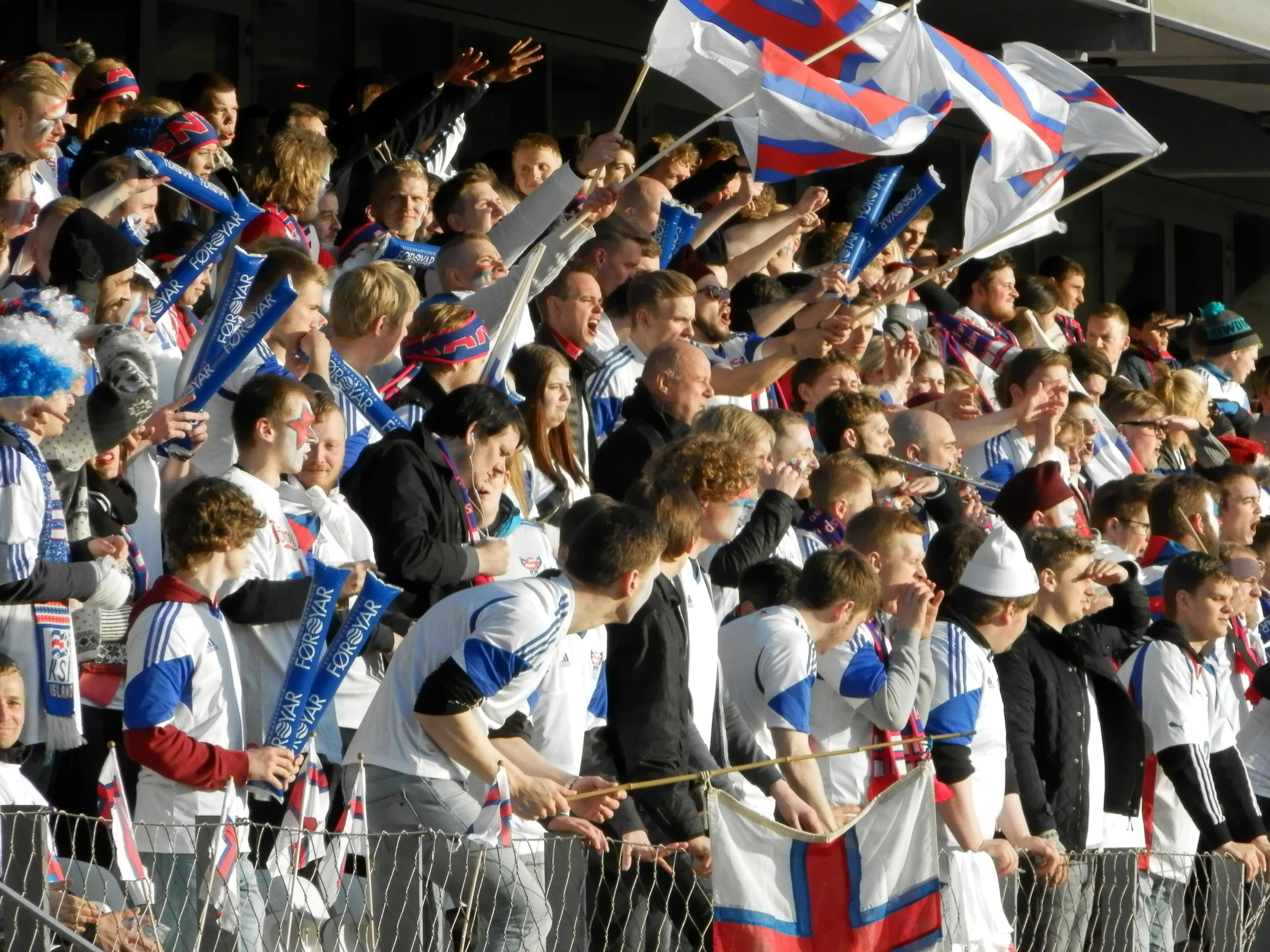 Faroese_football_supporters_-_Skansin_-_13_June_2015.JPG