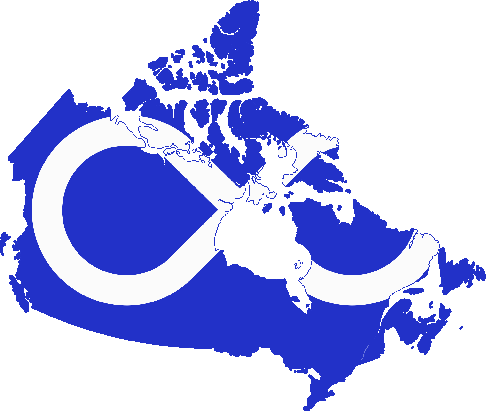 FileFlag map of Canada Metis Flagpng  Wikimedia Commons