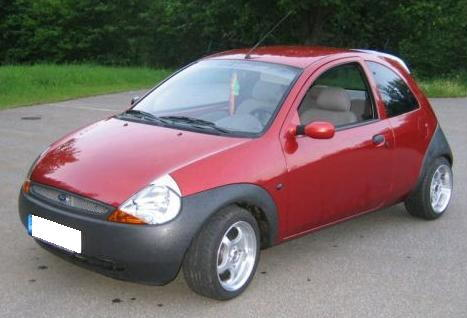 Ford Ka Kool of Oetz.jpg