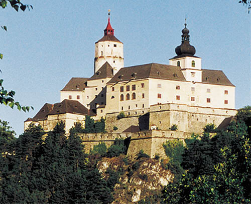 Forchtenstein_3