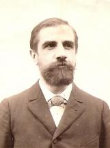 François Gény en 1894.jpg