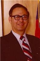 Frederick Irving American diplomat