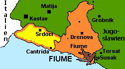 Freistaat Fiume 1920-1924.png