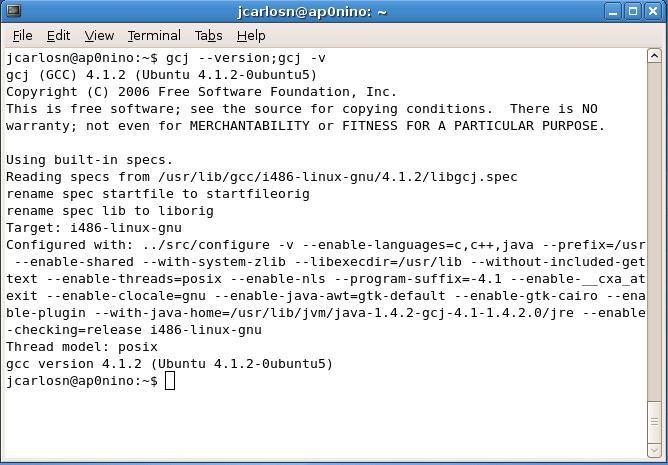 Java bináris opciók opciós elszámolás és elméleti ár