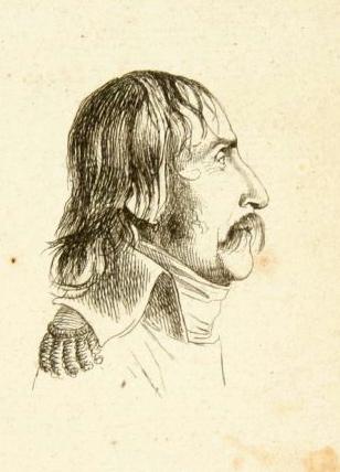 File:General Pierre-Louis Dupas.jpg