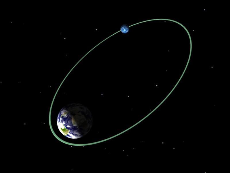 Орбита скачать торрент