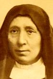 Italian Roman Catholic nun