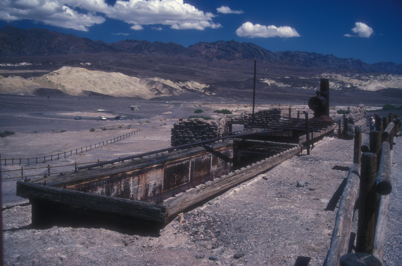 File Harmony Borax Works Death Valley Ca Jpg Wikimedia