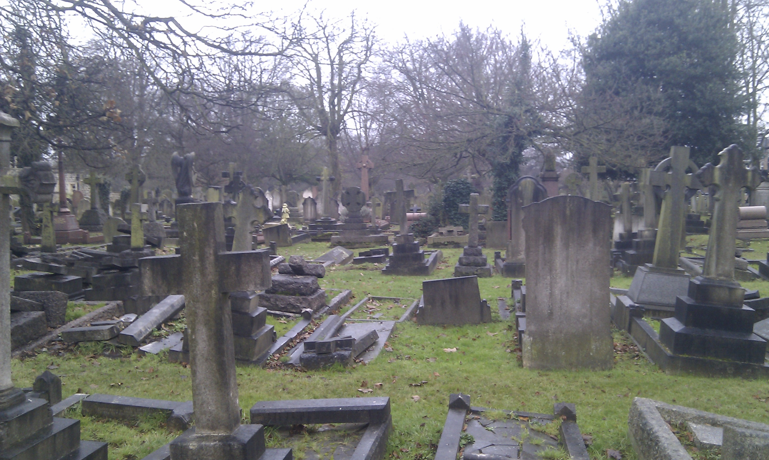 pics photos cemetery - photo #23