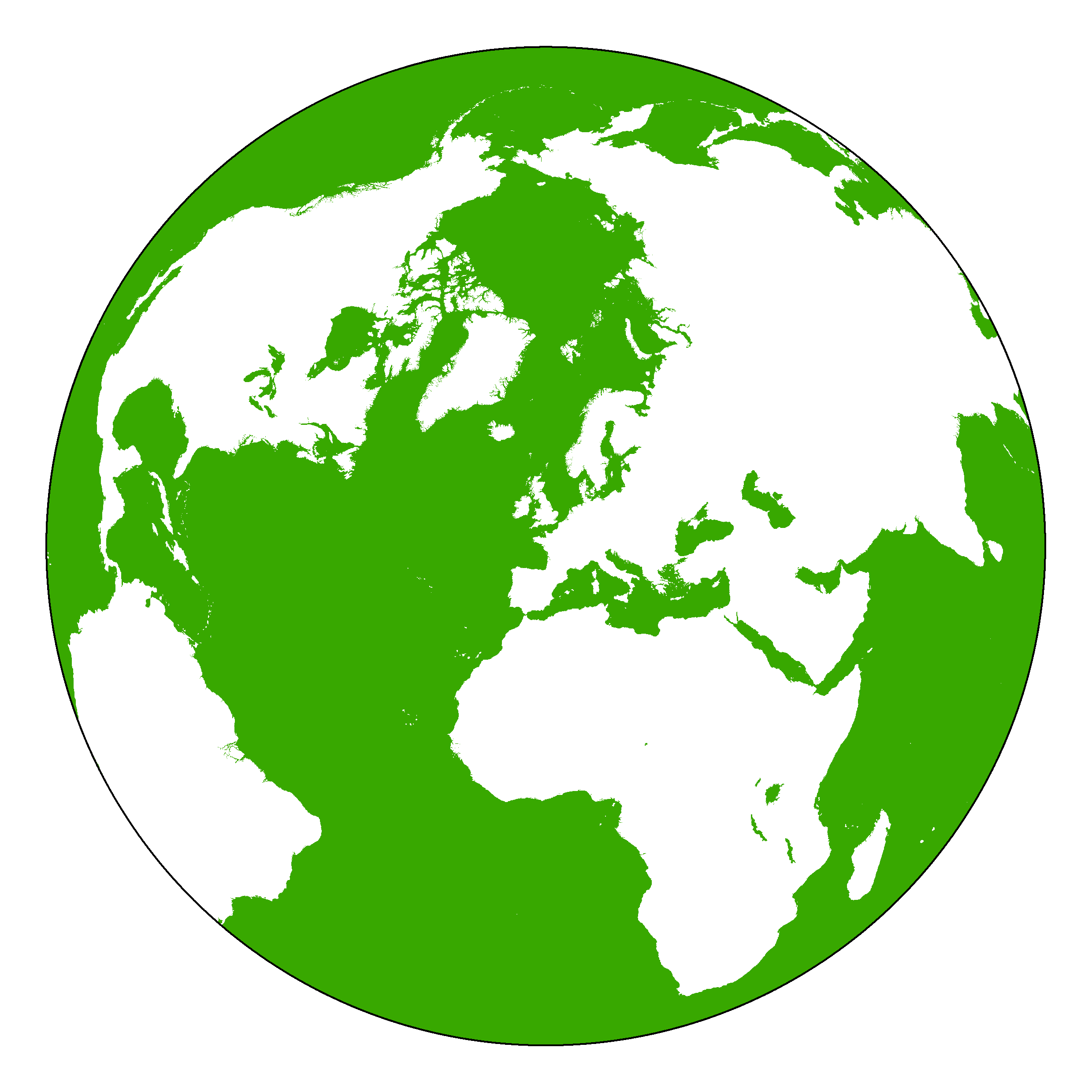Image result for green earth