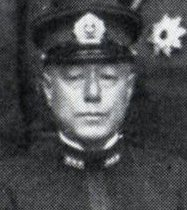 Hisanori Fujita Japanese admiral