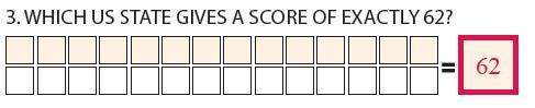 File:Hit a score1.jpg