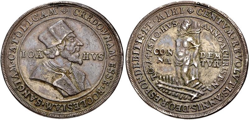 File:Hustaler um 1717, CNG jpg - Wikimedia Commons