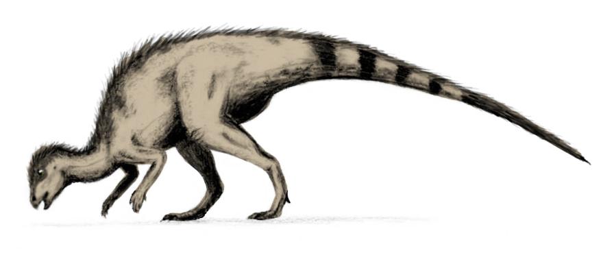 Файл:Hypsilophodon.jpg