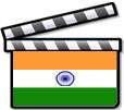 escort carolina ruinard sein nue dans le cinéma indien