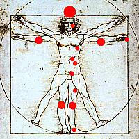 Icon Psoriasis