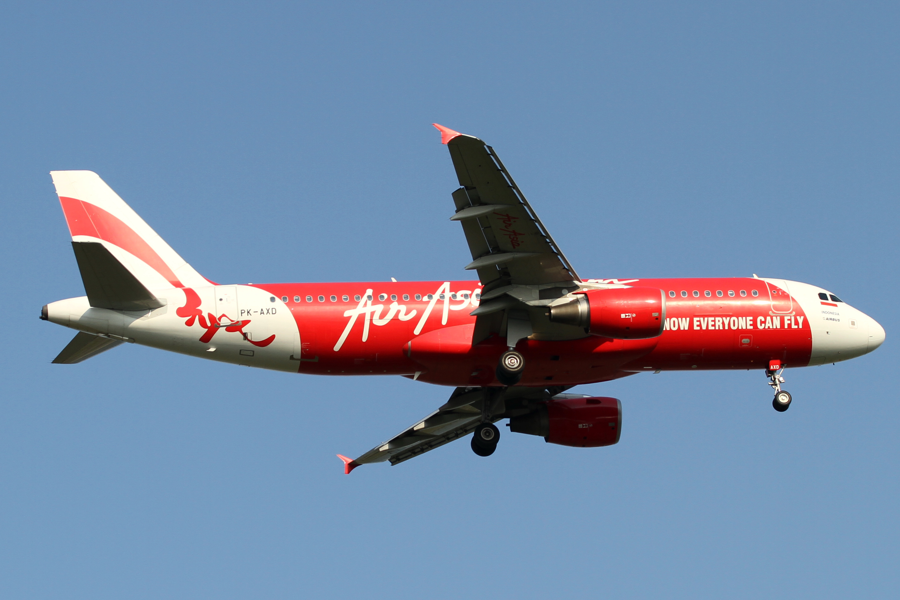 Air Asia India Offers Rs. 1,399 Tickets In Limited-Period Scheme