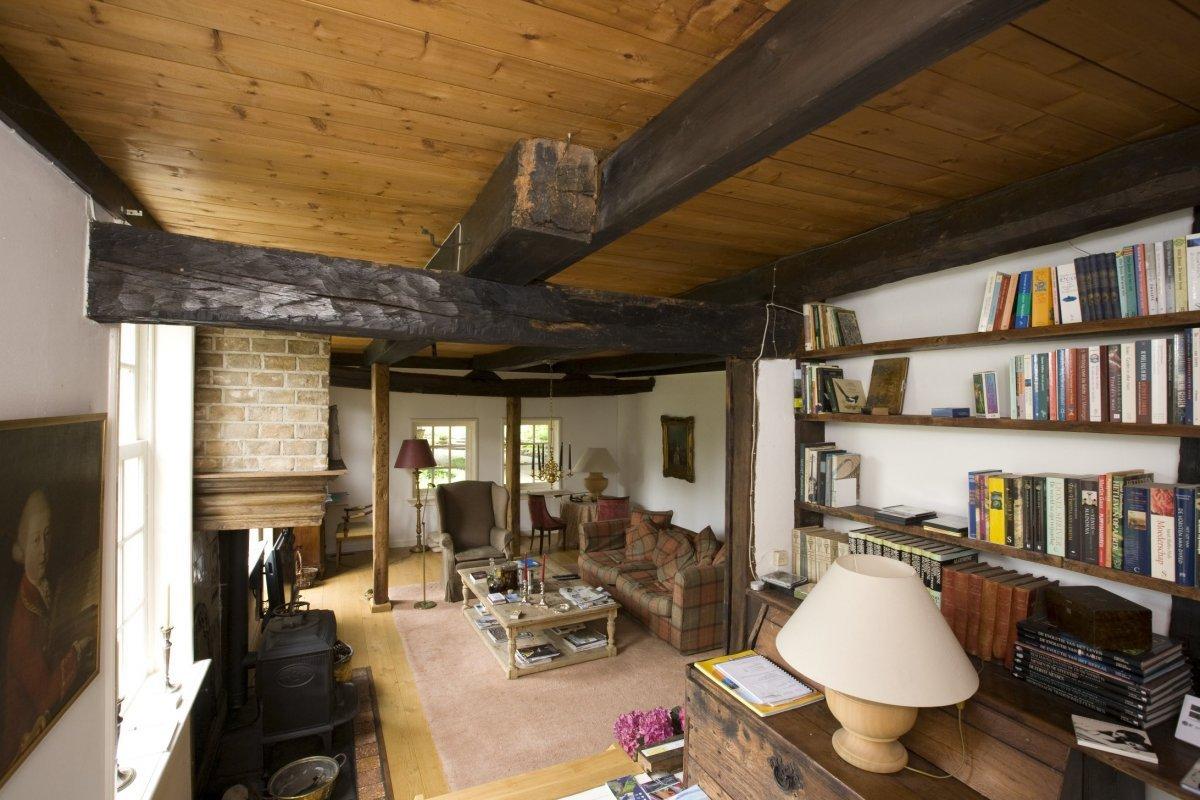 Boekenkast In Woonkamer : Living room bookshelf ideas billy boekenkast ikea ikeanederland