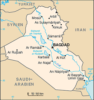 Iraq map sv.png