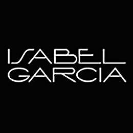 Isabel Garcia (clothing) - Wikipedia