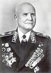 Ivan Stepanovich Konev 3.jpg