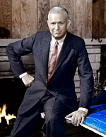 J Willard Marriott.jpg