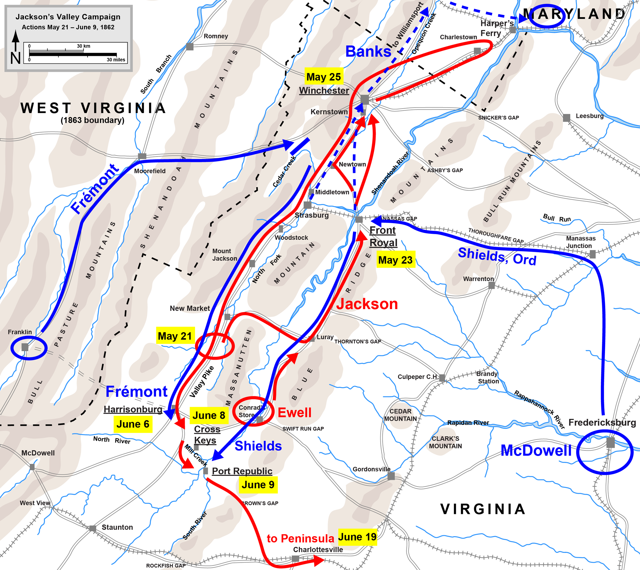 FileJackson Valley Campaign Part2png