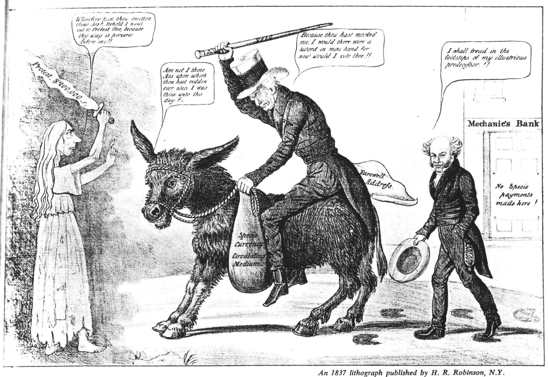 filejackson and van buren 1837jpg