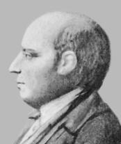 Ludwig Heinrich von Jakob German economist