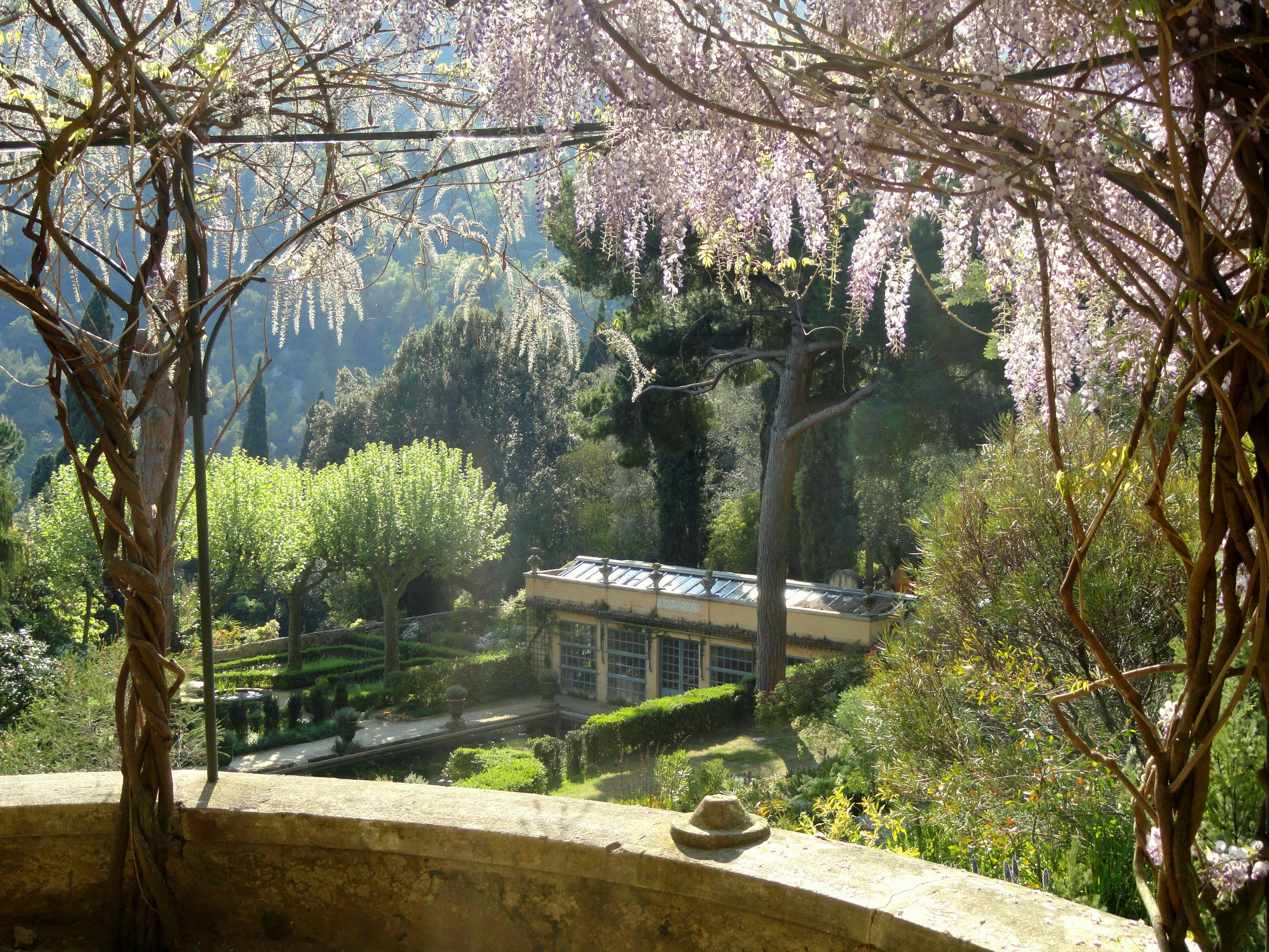 File jardin serre de la madone dsc04172 jpg wikimedia commons - Serre de jardin 12m2 ...