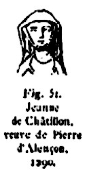 Joan of Châtillon.jpg