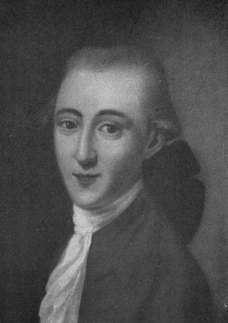 Johann Wolfgang Von Goethe Wikipedia Autos Post