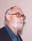 Jorge de Oteiza