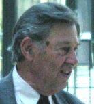 Jürgen Ehlers German physicist