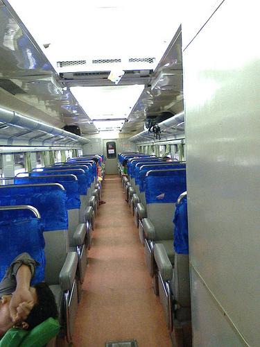 kereta api bisnis wikiwand rh wikiwand com