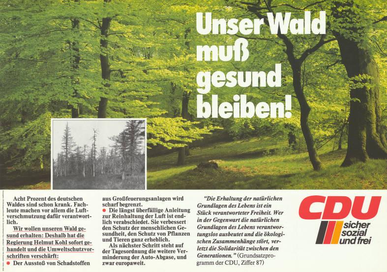 KAS-Waldsterben-Bild-11830-1.jpg
