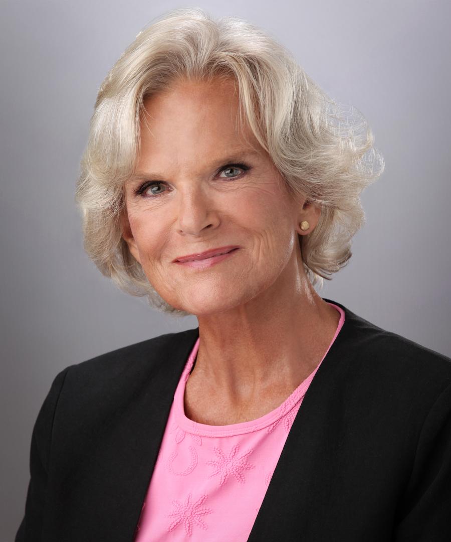 Karen Olson - Wikipedi...