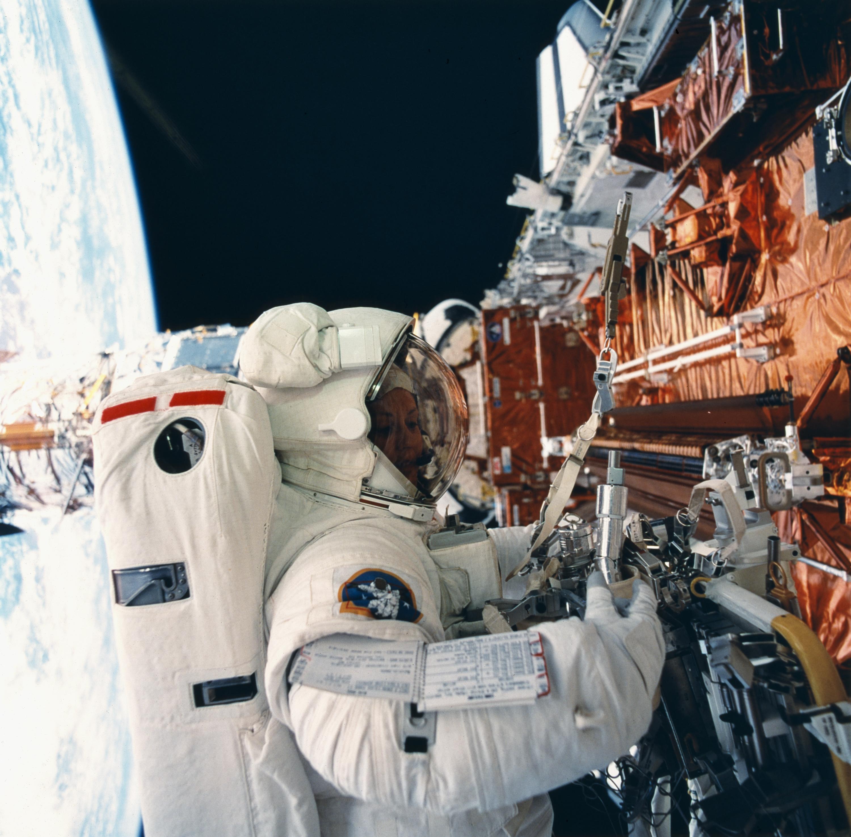 top astronaut gallery attractions spacecenterorg - HD1280×1257
