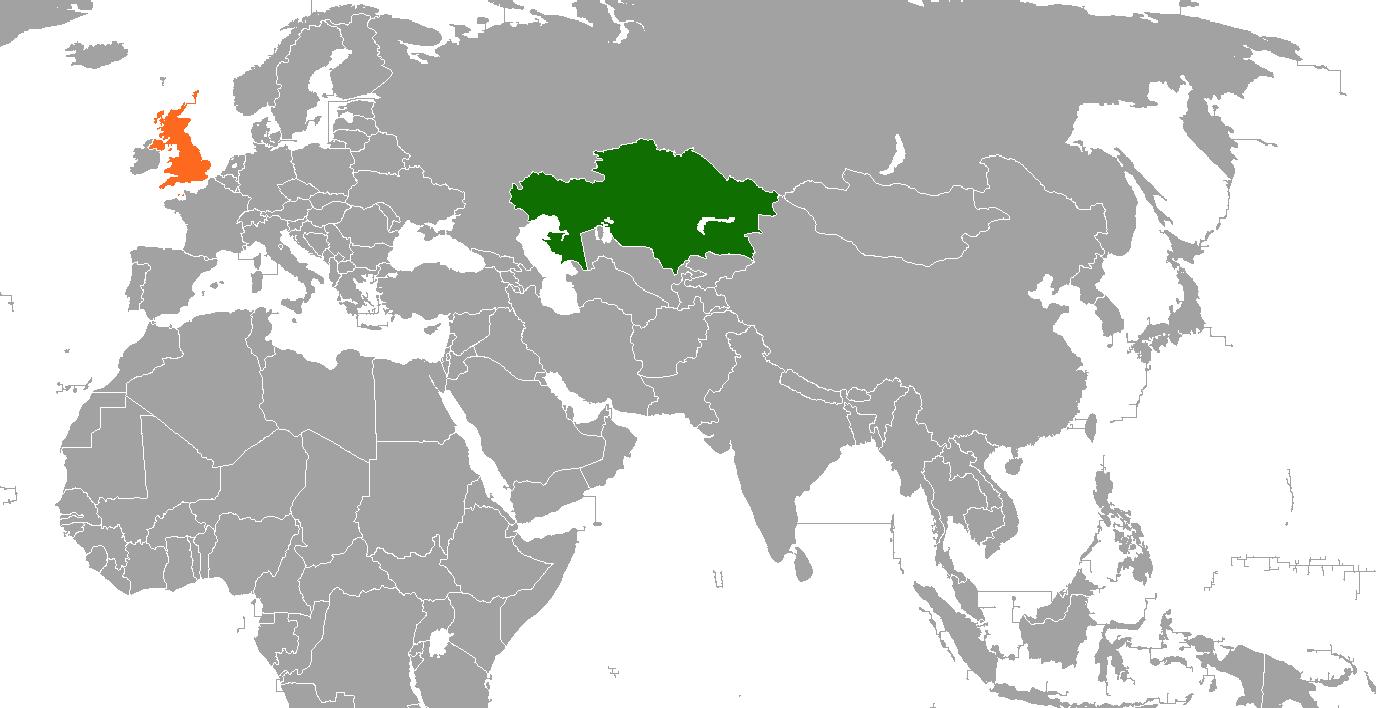 Filekazakhstan united kingdom locatorg wikimedia commons filekazakhstan united kingdom locatorg gumiabroncs Images