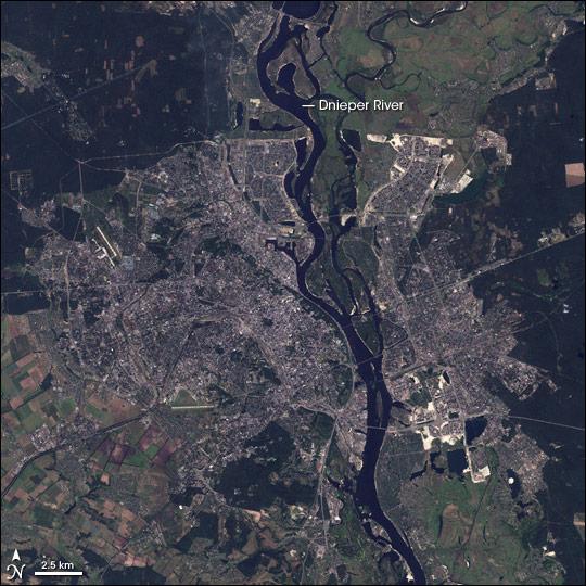 Kiev L7 20010914.jpg