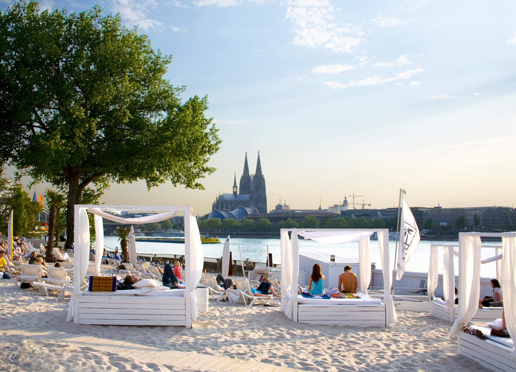 Hotel Restaurant Piscine Et Spa Finist Ef Bf Bdre