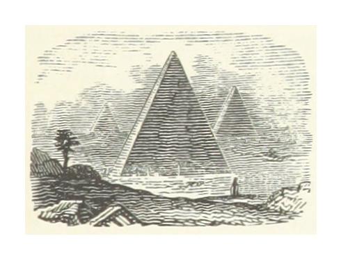 File:LHC(1844) p171 Pyramids.jpg