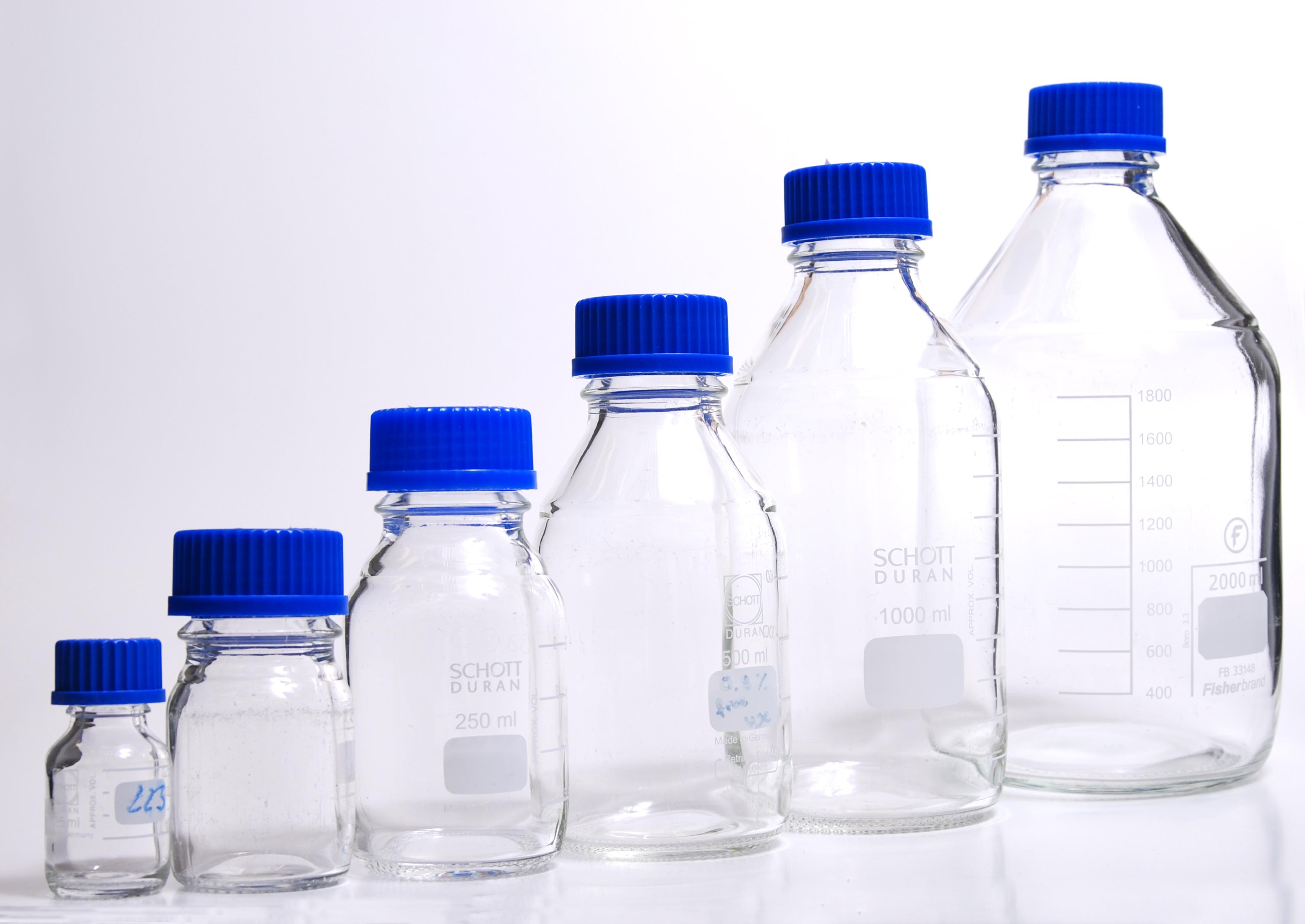 Ml Glass Bottles Wholesale Uk