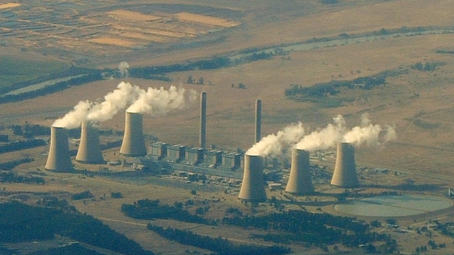 Duvha power station tenders dating