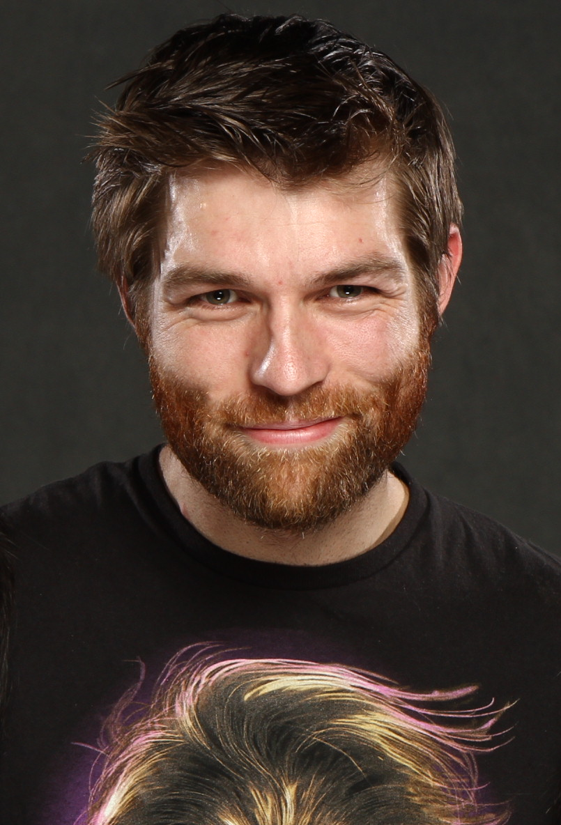 liam mcintyre workout