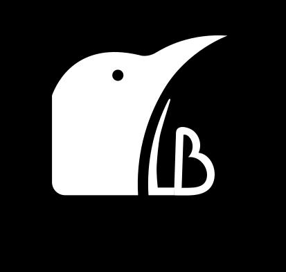LinuxBoot - Wikipedia