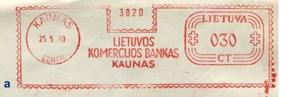 Lithuania stamp type AA3aa.jpg