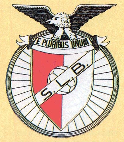 Image Result For Sport Lisboa E Benfica
