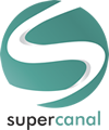 Logo superc.png